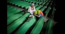 A question of history: Why Srebrenica?