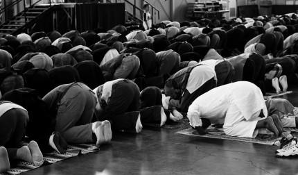 Avoiding Post-Ramadan Regression