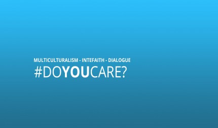 """Do you care?"" residential by Focolare"