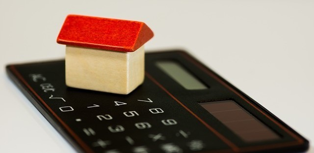 Mortgages- Do Your Homework!