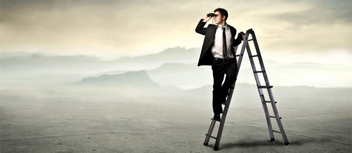 Top 10 Tips for Jobs Hunting