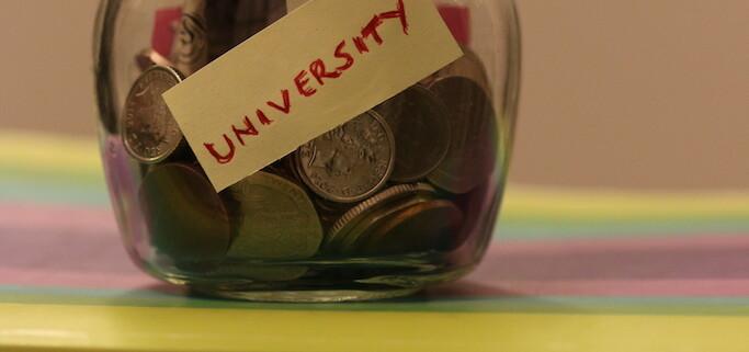 University: is it worth it?